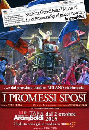 promessi sposi locandina 606